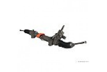 1996-1999 Mercedes Benz E320 Steering Rack Maval Mercedes Benz Steering Rack W0133-1597033