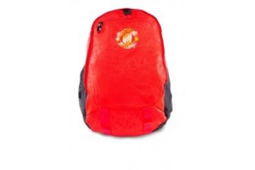 Manchester United MU Backpack