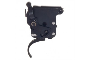 Remington 700 Trigger Assembly - Rem. 700 V Trigger Assembly 14 Oz.