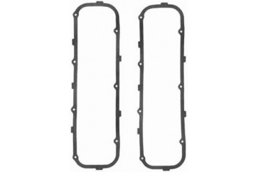 1975-1987 Ford F-250 Valve Cover Gasket Felpro Ford Valve Cover Gasket VS50044R 75 76 77 78 79 80 81 82 83 84 85 86 87