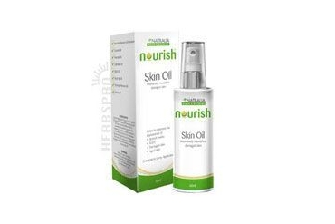 Oil Skin Nourishing 2.1 Oz
