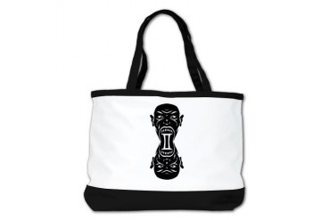 Zodiac Religion Shoulder Bag by CafePress