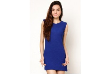 Hazleton Dress