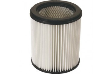 Mi-T-M Corp 19-0230 Mi-T-M Cartridge Filter