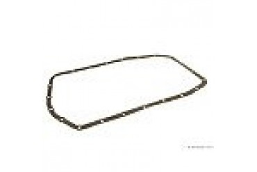 2002-2003 BMW 525i Automatic Transmission Pan Gasket Hebmuller BMW Automatic Transmission Pan Gasket W0133-1662652