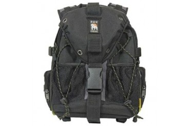 Ape Case Acpro1800 Dslr amp Notebook Backpack (small)