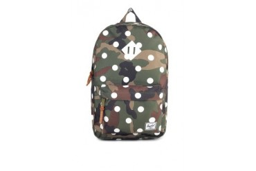 Herschel Heritage M Backpack