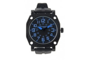 infantry IF-002-BLU-R Watches