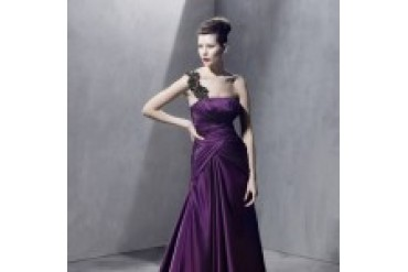 "Enzoani Love ""In Stock"" Evening Dress - Style D37"
