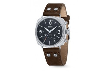 Lancaster Bomber Watch