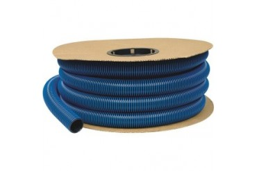 WATTS WATER TECHNOLOGIES RPSP BULK POOL AND SPA VACUUM HOSE