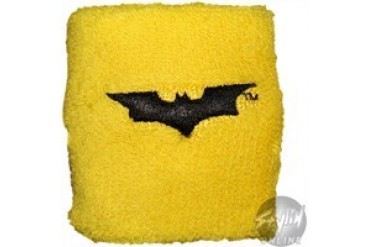 DC Comics Batman Dark Knight Wristbands