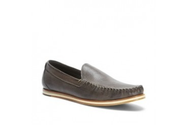 Well Verse-D Loafer