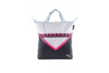 Puma Avenue Shopper