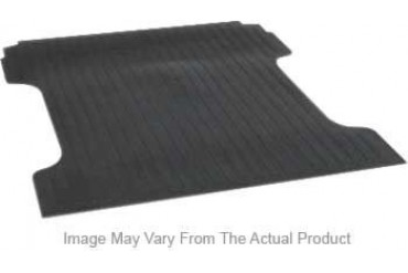 1999-2005 Ford F-350 Super Duty Bed Mat Dee Zee Ford Bed Mat DZ86882 99 00 01 02 03 04 05