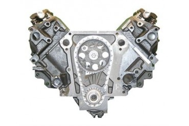ATK NORTH AMERICA Replacement Jeep Engines HD11 Performance and Remanufactured Engines