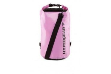 Hypergear Waterproof 20L Dry Bag
