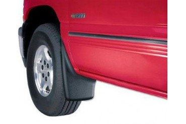 1985-2004 Honda Civic Mud Flaps Highland Honda Mud Flaps 1100900 85 86 87 88 89 90 91 92 93 94 95 96 97 98 99 00 01 02 03 04