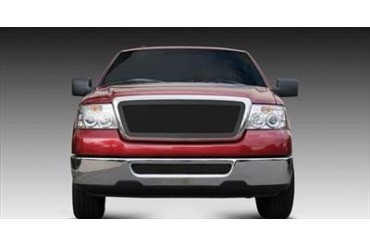 T-Rex Grilles Upper Class; Mesh Grille Insert 51556 Grille Inserts