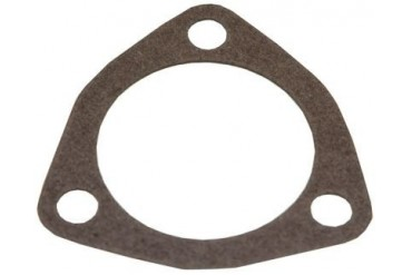 1963-1980 MG MGB Thermostat Gasket Beck Arnley MG Thermostat Gasket 039-0004 63 64 65 66 67 68 69 70 71 72 73 74 75 76 77 78 79 80