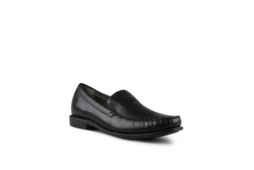 Gino Mariani Dirly 1 Formal Shoes