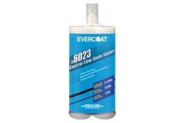 Fibre Glass-Evercoat 6023 Control-Flow Seam Sealer 200Ml
