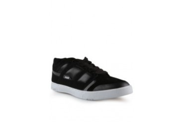 PIERO Castro Sneaker Shoes