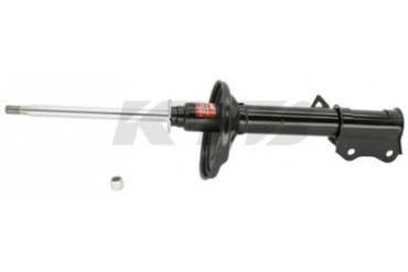 1984 Toyota Corolla Shock Absorber and Strut Assembly KYB Toyota Shock Absorber and Strut Assembly 232029 84