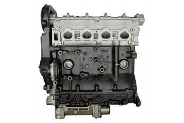 ATK NORTH AMERICA Replacement Jeep Engines DDE6 Performance and Remanufactured Engines