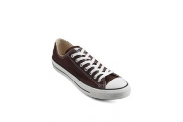 Converse CT As Canvas Ox Sneaker Shoes