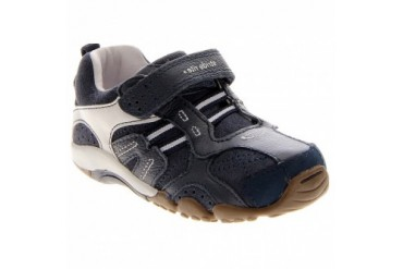 Stride Rite SRT Xavier (Infant / Toddler)