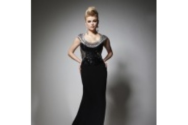 Tony Bowls Evenings - Style TBE21391