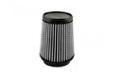 Takeda Pro Dry S Air Filter 4.5in.Flange x 6in.Base x 4.75in.Top x 7in.Height
