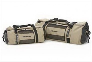 ARB 4x4 Accessories Cargo Gear Storm Bag 10100350 Backpacks & Cargo Bags