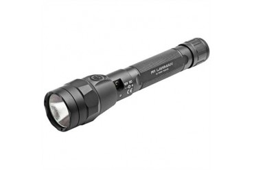 R1 Lawman Rechargeable Variable-Output Led Flashlight - R1 Lawman Flashlight