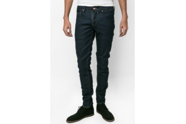 16DS Dipptight Raw 02 Jeans