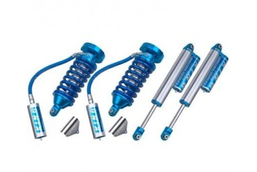 "King Shocks OEM Performance Coilover Shock Kit for 0""-3.5"" Lift Kits 25001-149 Shock Absorbers"