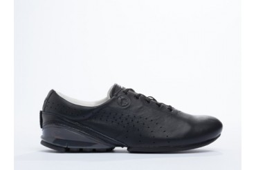 Puma Black X Miharayasuhiro My-75 in Black size 13.0