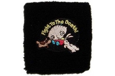 Stewie Family Guy Fight to the Death Wristband