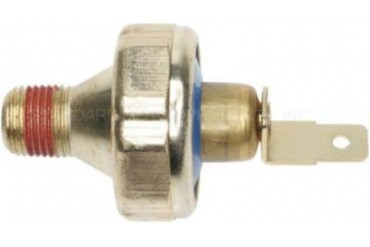 1986-1991 Jeep Comanche Oil Pressure Switch Standard Jeep Oil Pressure Switch PS-15 86 87 88 89 90 91