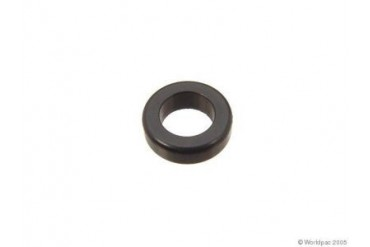 1990 Nissan 240SX Fuel Injector Seal OEQ Nissan Fuel Injector Seal W0133-1642687 90