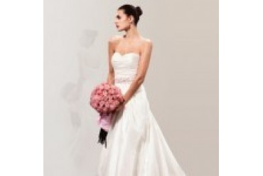 "Anjolique ""In Stock"" Wedding Dresses - Style 2172T"