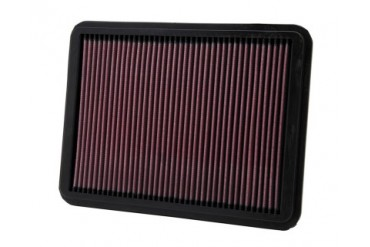KN Replacement Air Filter Lexus GX470 4.7L V8 03-09