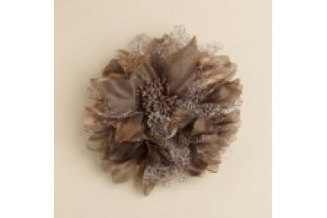 Mariell Flower Headpieces - Style 3460H