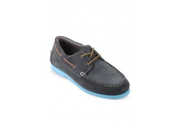 KAEL 38Summer Fun Moccasin