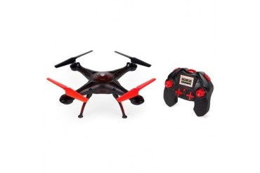 Rogue Drone 2.4GHz 4.5 Channel RC Quadcopter