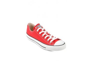 Converse Ct As Canvas Ox Shoes