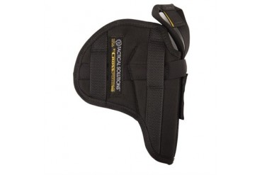 Timberline Holster
