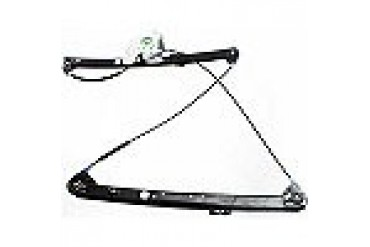2000-2006 BMW X5 Window Regulator Replacement BMW Window Regulator B462919