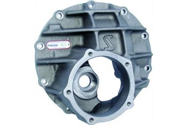 Currie Ford 9in. 3rd Member Cases CE-4028 Axle Housing